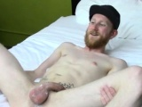 Free gay fist video galleries and boys fucking first time