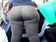 sexy-legging-big-ass