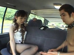 charming-teen-gets-pussy-and-ass-stimulated-in-class