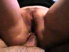 french-hairy-mature-anal