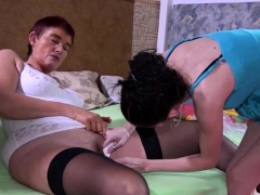 granny-wants-to-get-freaky-with-a-girl