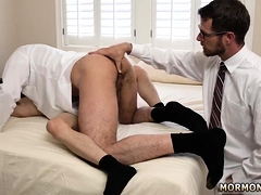 gay-boy-toy-fucked-by-dad-movie-following-his-meeting
