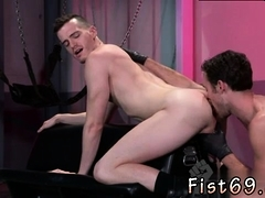 emo-twink-fisting-videos-and-gay-old-men-each-other-axel
