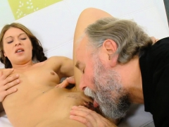 young-attractive-babe-licks-and-rides-old-knob
