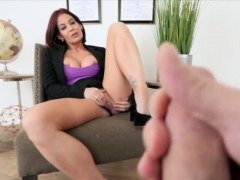 we-have-mutual-sexual-assertion-with-my-busty-stepmom