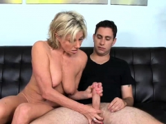 milf-strokes-young-cock-to-get-her-car-keys