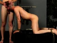 older-men-having-younger-guys-bondage-gay-feeding-the