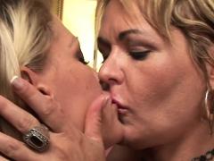 naughty-dyke-milf-moms-go-all-the-way-lesbian