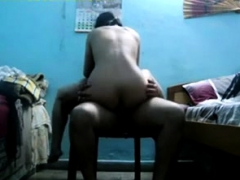 indian bhabhi with a phat ass banged by not her brother