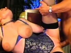 big-ass-mature-orgasm
