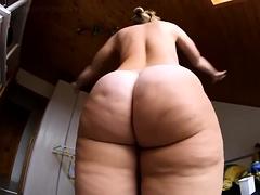 amateur-couple-webcam-ass-sliding-into-that-big-ass