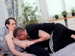 Raweuro Bigcocked Euro Jock Loves Hard Raw Ass Fuck