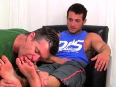 Gay Men Hairy Legs Feet Cum Vids Free And Man I Had The