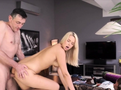 daddy4k-guy-missed-how-his-father-fucks