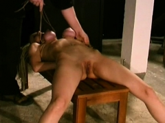 sexy-female-wicked-s-m-scenes-with-castigation-and-sex