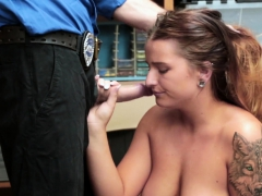 snitching-racked-sweety-dakota-rain-gets-banged