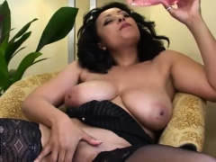 milf-bedroom-toy-action-her-snapchat-bambi18xx