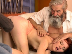 daddy4k-unexpected-experience-with-an-older-gentleman