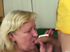 big-boobs-mother-in-law-pleases-him