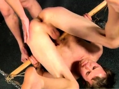 gay-porn-eating-cum-hard-fuck-bondage-xxx-beaten-and