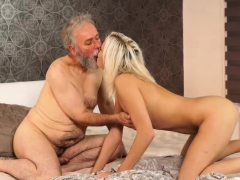 Blonde Anal Punished Surprise Your Girlpartner And She