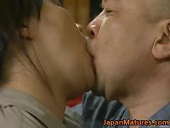 japanese-milf-has-crazy-sex-free-jav-part6