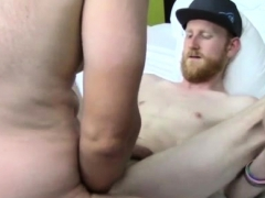 Videos Extreme Medical Fetishes On Men And Japan Gay