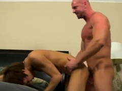 gay-first-time-tube-sex-twink-xxx-he-calls-the-scanty
