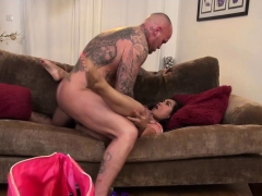 chubby-babe-gets-plowed-in-various-positions