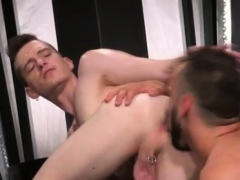 Free Male Gay Fisting Galleries And Fucking Teen Aiden