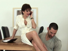 lady-sonia-gets-fucked-by-husbands-employee