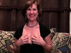 american-housewife-demi-fingering-herself