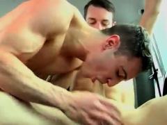 boy-crush-gay-sex-video-we-had-no-idea-jake-would-turn