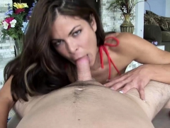 milf-hunter-bryce-pov-blowjob-with-maintenance-man