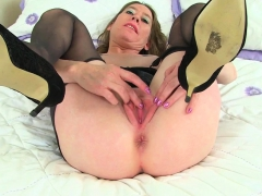 you-shall-not-covet-your-neighbour-s-milf-part-14
