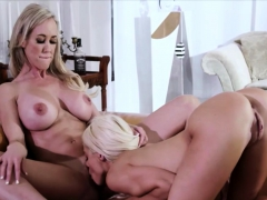 petite-blonde-lesbian-versus-milf-amazon-pussy-licking