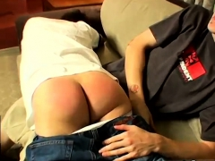 spankings-boys-on-gay-raven-gets-a-red-raw-butt