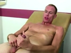 spy-cam-male-physicals-and-medical-fetish-stories-free