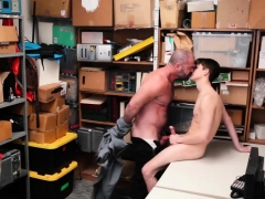 Hot Police Gay Man Jerking Off Movieture Xxx 19 Yr Old