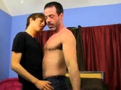 Young Gay Twinks Strip Movies Kyler Can't Stand Against