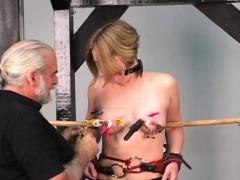 stripped-doll-fetish-bondage-sex-scenes-with-elderly-chap