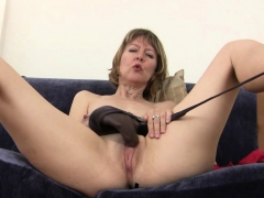 you-shall-not-covet-your-neighbor-s-milf-part-19