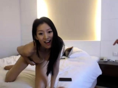 Japanese amateur girl with big boobs