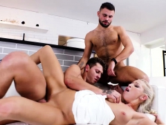 karol-lillen-pussy-fuck-while-sucking-a-cock