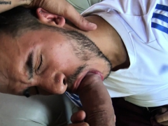 pov-camera-man-fucking-straight-latin-macho-stud