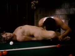 classic-seventies-pornstar-sex