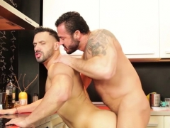 romantic-homosexual-sex-and-oral-job-job
