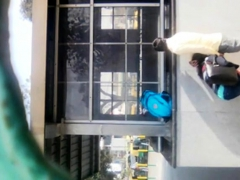 desi-bangalore-outdoor-blowjob-to-a-stranger