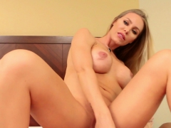 nicole aniston makes sure her muffin powers make your cock WWW.ONSEXO.COM