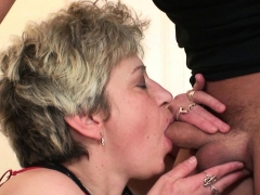 two-guys-share-mature-bitch